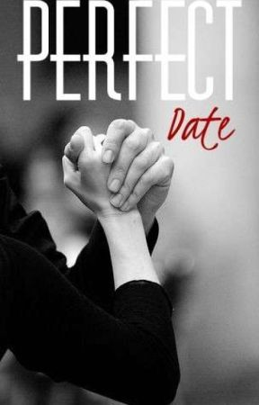 Perfect Date by IllogicallyImpaired