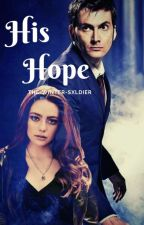 His Hope by -sunset-curve-
