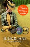 Jude & Jane cover