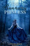 The Runaway Princess cover
