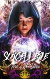 Sorcellerie : The Lost Stone cover