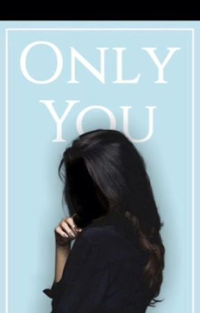 Only You by JaqueSusejQuejaBTS