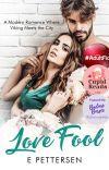 Love Fool cover