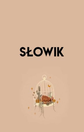 SŁOWIK ★彡 SONGFICS by elfik-