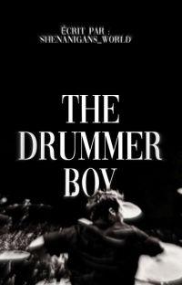 The Drummer Boy - Terminé cover