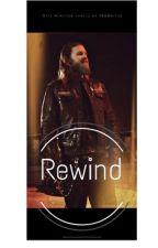 Rewind by PBBWriter