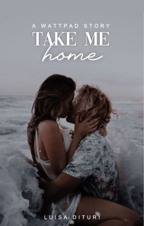 Take Me Home by ClassicImagination
