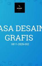 TERBAGUS ! JASA DESAIN PALEMBANG, 0811 2829 002 by jasadesainpwt