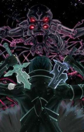 Live And Let Die (Male Reader X Sci-fi Fantasy Harem) by SwordAir