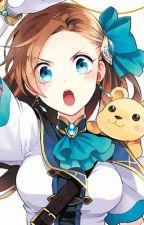 Isekai manga/manhwa list(shoujo version) by hiyoriiiiin