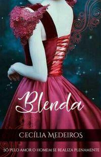 Blenda cover