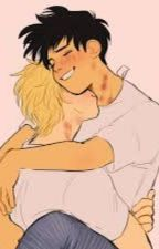 Banana fish oneshot (sumt and fluff) by jxmnxi