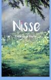 Nisse✅ cover