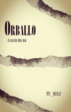 Orballo · Aiteda by Munaygirl23