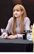 Lisa One Shots by MusicQueenSlay