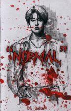 """Normal"" » Jeon Jungkook by googienam"