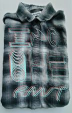 Incoherent - A Poetry Collection by ardent_of_solia