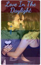 Love In the Daylight - A Mollylyn RPF by EricaxTeenFemslash