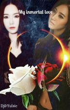 My Inmortal Love by DjYulsic