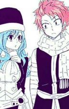Fairy Tail END by user63138883