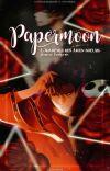 Papermoon || KuroShou cover