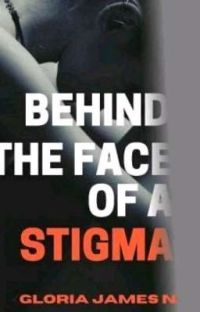 Behind The Face Of A Stigma cover