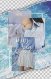 Baby Boy (Jeongchan) cover
