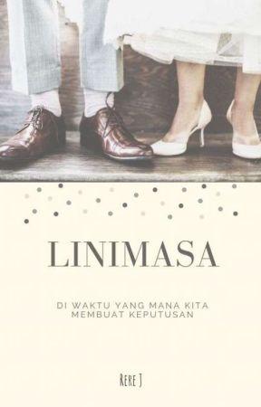 Linimasa (END) by rrjnh_
