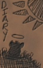 Diary of a Furby by TheRatShack
