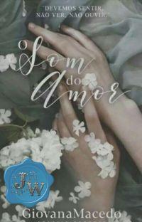 O Som Do Amor || COMPLETO cover