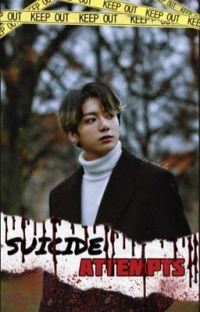 محاولات انتحارية|| J•JK cover