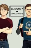 Jealousy ~ Parley/Parkner cover