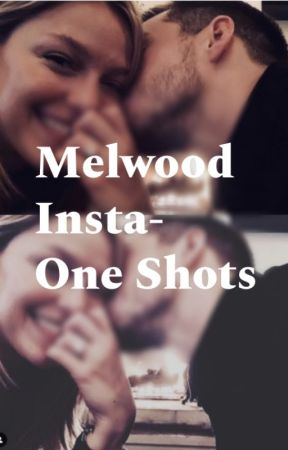 ~Melwood- the Story behind the Photo~ by ultraviolet289