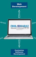 DHL Bharat - One Goal, One Passion- IT by dhlbharat