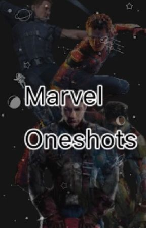 || Marvel One-Shots || by Daniel_Needs_Help