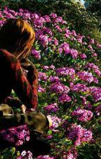 Far Cry (5 & New Dawn) x Fem!Reader One Shots by sleepinthrumyalarms