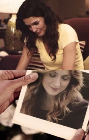 Rizzoli and Isles One Shots. by calzona_rizzles_