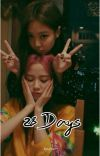 28 Days || Jensoo cover