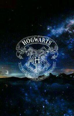 [12 chòm sao] Hogwarts - Nấm mồ của phù thủy