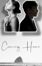 Coming Home (Peter Pevensie Love Story) by novelfanatic_