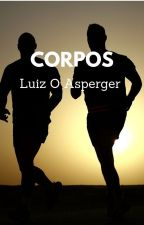 Corpos by Loasperger