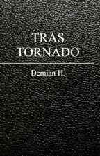 Tras Tornado by DemianHernando