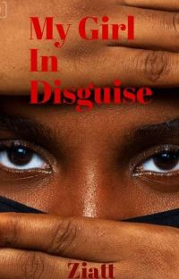 My Girl In Disguise cover