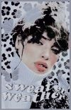 SWEATER WEATHER, graphic help. cover