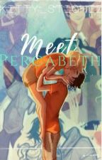 Meet Percabeth by Kitty_Stichez