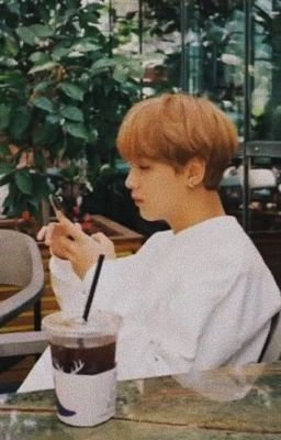TRANS FIC | HAECHAN | leaves will grow from trees (everything will be alright)