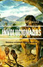 Involucionados by veganocoquimbano93