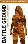 Battle Ground cover