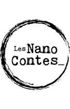 Les Nano Contes by DenisVergnaud07
