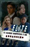 Elite Way cover